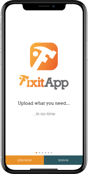 fixitapp-initial-desktop