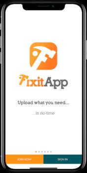fixitapp-initial-responsive