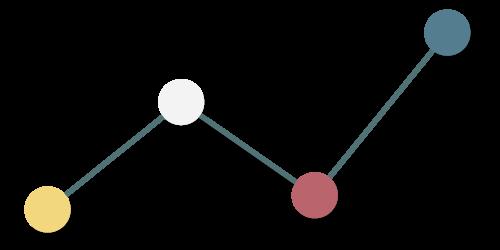 section-aa-illustration
